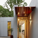 Kyneton House Thumbnail Marcus Oreilly Architects Melbourne