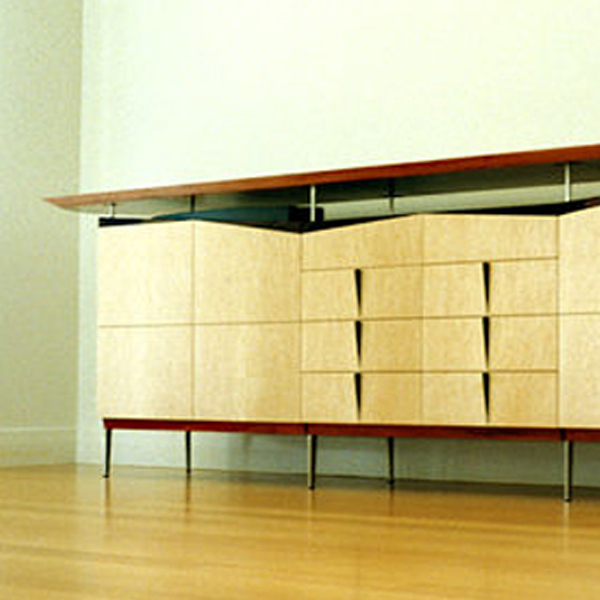 Thumbail Sideboards